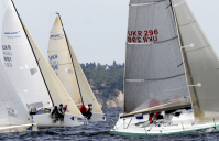 WindMaster Regatta